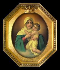 Thrice-Admirable-Mother-Queen-and-Victress-of-Schoenstatt