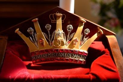 AustinShrine-Crown