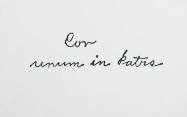 FrK-quote-hand_2_con-unum (1)