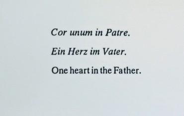 FrK-quote-transl_2_cor-unum